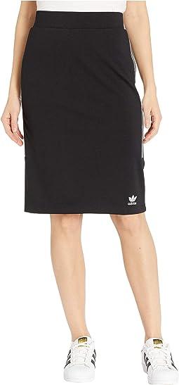 Originals Skirt