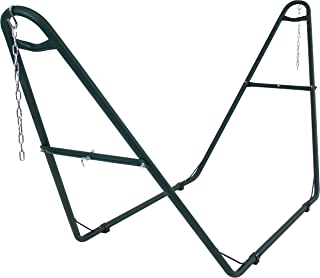Best 11 ft hammock stand Reviews