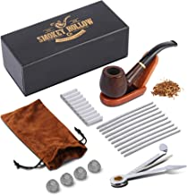 Best good cheap pipe tobacco Reviews