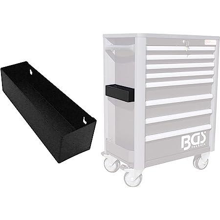 BGS 67163 | Bandeja para carro de herramientas PROFI