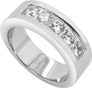 Best saturn wedding rings Reviews