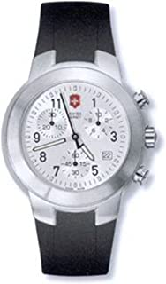 Swiss Army Unisex Maverick Chronograph Watch 24527