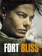 Best fort bliss film Reviews