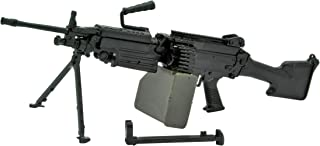 Best m249 toy gun Reviews