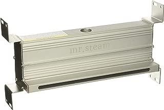 Mr Steam 104216 Linear Steam Head - MS,
