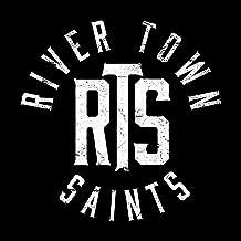 Best river town saints album Reviews