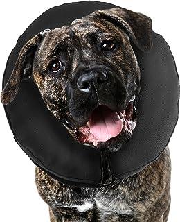 ZenPet Pro Collar Comfy Pet E-Collar For Dogs XX-Large