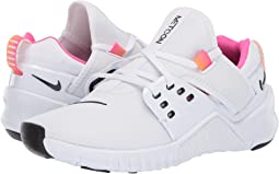 1bcfa5ad5fcfa4 Women s Nike Shoes + FREE SHIPPING
