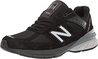 New Balance Men's 990v5 Sneaker