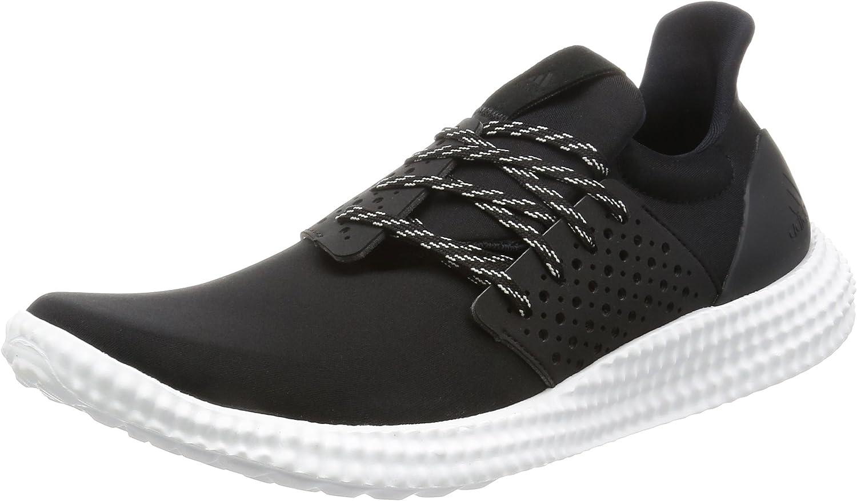 Adidas Unisex Adults Athletics 24 7 Trainer Fitness shoes