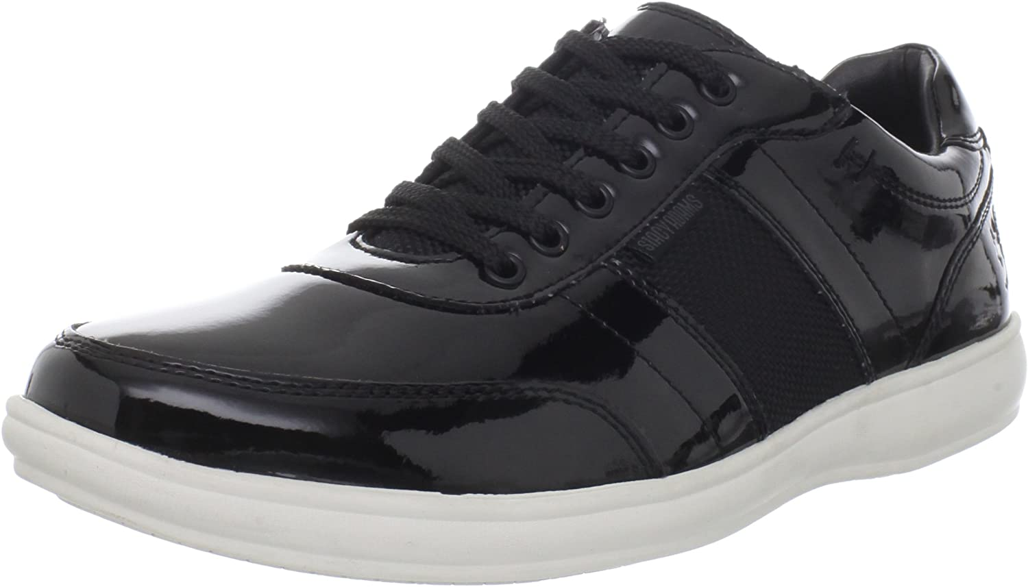 Stacy Adams Deluxe Men's Time sale Adonis Oxford