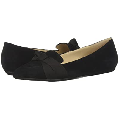 Franco Sarto Adrianni (Black) Women