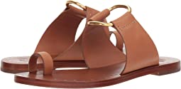 Brannan Studded Sandal