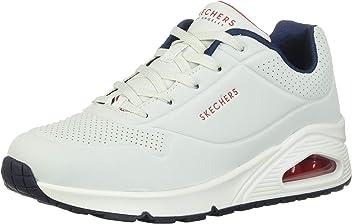Buy SKECHERS Million High N' Fly SKECHER Street Shoes