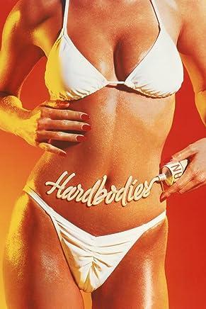 Hardbodies