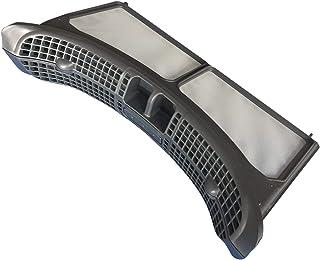 Filtre pour sèche-linge Whirlpool AWZ8CDPRO AWZ8CDUK AWZ9CDPRO DDLX70110 DDLX80114 DDLX90110 HDLX80313 HSCX10431 HSCX90310...