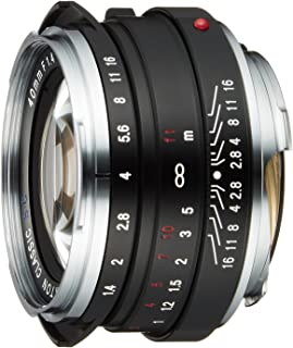 voigtlander 28mm f2