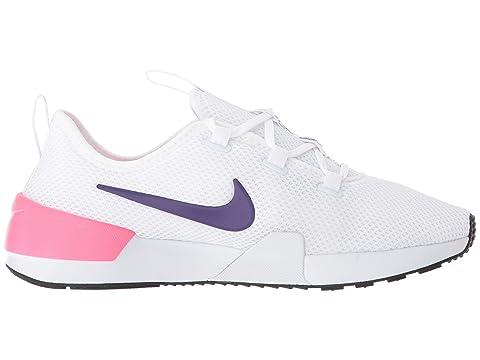 Summit WhiteSummit TintGuava White Pink White Nike Wolf Laser Court Ashin Purple Grey Royal White Ice Modern Football Grey WhiteWhite vxHYqzPw