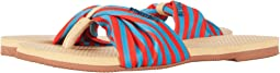 You Saint Tropez Sandals