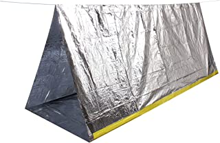 Best rothco survival tent Reviews