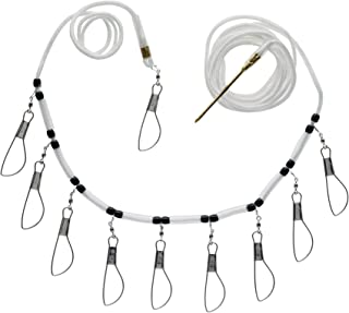 Berkley 15-Feet Deluxe Cord Stringer with SS S