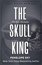 The Skull King (English Edition)