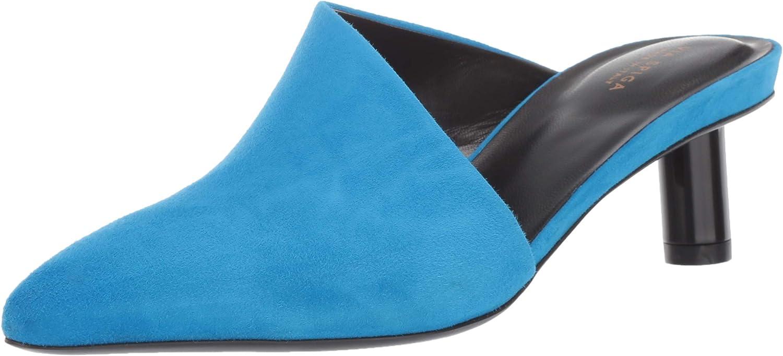 VIA SPIGA favorite Price reduction Women's Freya Toe Mule Pointed