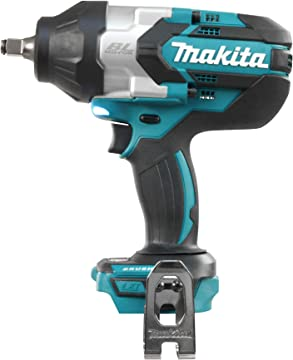 Makita DTW1002Z Impact Wrench