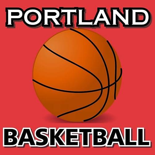 Portland Basketball News(Kindle Tablet Edition)