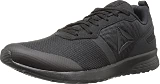 Best reebok foster flyer running shoes Reviews