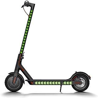 Amazon.es: iwatroad patinete electrico