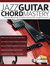jazz shell chords