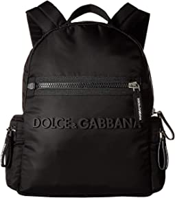 D&G Backpack