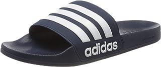 adidasAdilette Shower Chaussures de Plage & Piscine homme