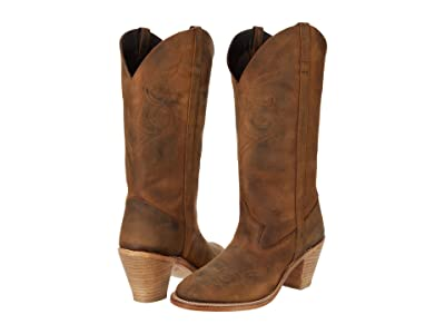 Old West Boots Jane (Canyon) Women