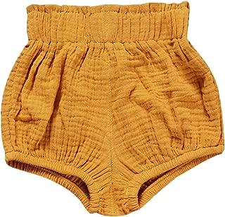 Best muslin toddler clothes Reviews
