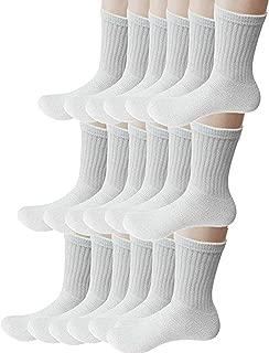 wholesale boys socks