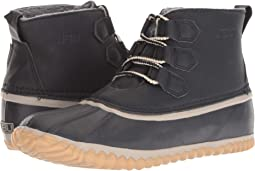 womens duck head footwear boots shipped free at zappos