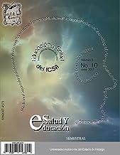 Boletín Científico - Educación y Salud No. 10 (Spanish Edition)