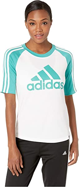 55d278c21cb adidas Latest Styles Pg.8 + FREE SHIPPING | Zappos
