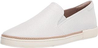 ناتشيراليزر زولا3 حذاء رياضي نسائي
