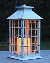 Best decorative lanterns walmart Reviews