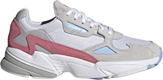 adidas Falcon Shoes Women's