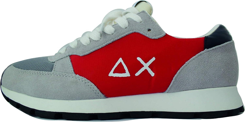 Schuhe Turnschuhe Herren Gr. 43