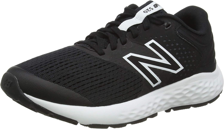 New Balance Women's 520 V7 Running Shoe