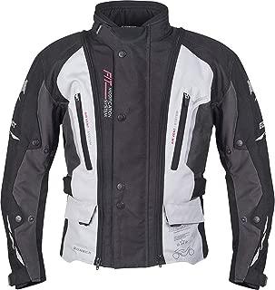 Trilobite Ace Motorrad Textiljacke 3XL