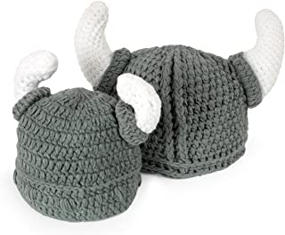 Best knitted helmet cover Reviews