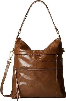 0225c1da9a Hobo handbag