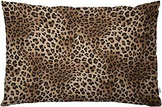 Cheetah Throw Pillows