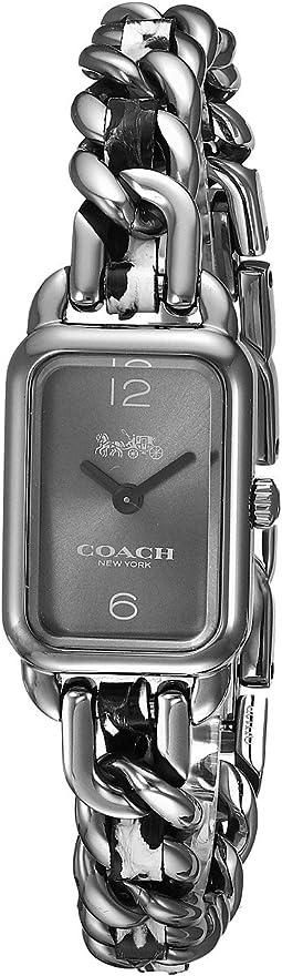 COACH - Ludlow - 14502771
